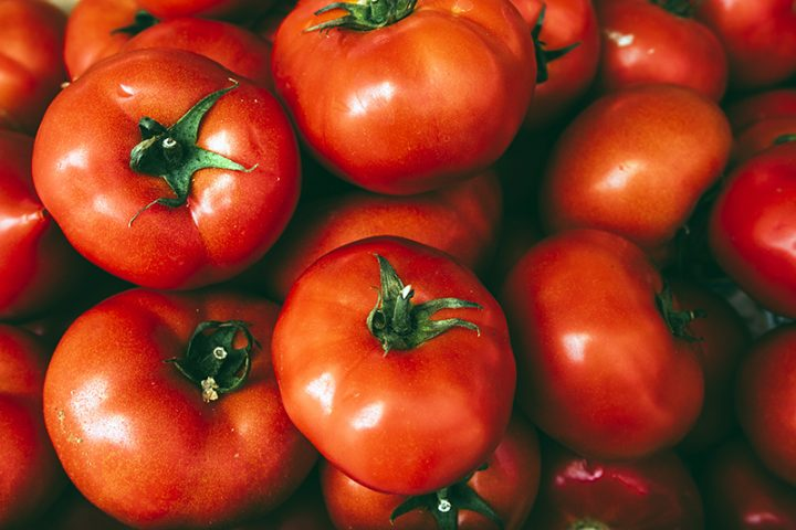 9 Ways to Use Up Your Excess Tomatoes