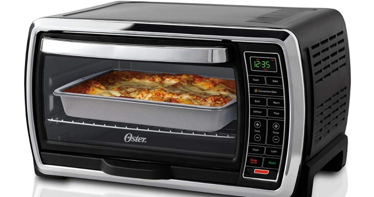 10 Money Saving Ways to Use Your Toaster Oven